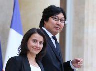 """Jean-Vincent Placé, son passé avec Cécile Duflot : """"C'était une belle relation..."""""""