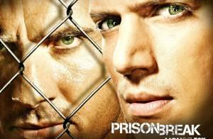Prison Break : Une suite de la série culte annoncée... et le retour des héros !