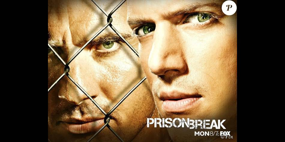 Prison Break  fera son retour sur la Fox en 2016.