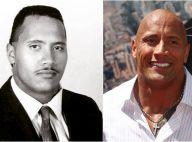 Dwayne Johnson à 16 ans : Trente ans plus tard, The Rock n'a pas changé !
