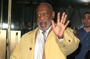 Bill Cosby et les viols : Trois nouvelles femmes racontent leur cauchemar...