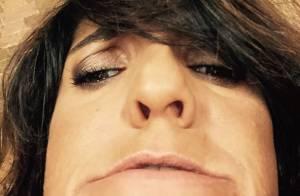 Florence Foresti : La grosse tête ? Elle confirme !