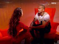 Secret Story 9 : Coralie et Nicolas vivent une expérience amoureuse inédite !