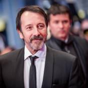 Attaque du Thalys : Jean-Hugues Anglade précise sa version face à la polémique