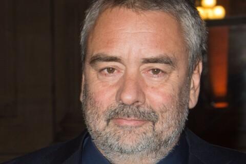 """Luc Besson, son """"Valérian"""" en difficulté : """"Je suis dans un trou juridique"""""""