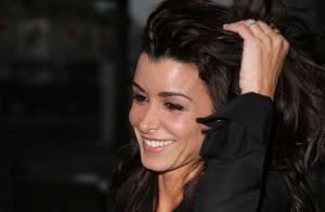 Jenifer : Un film avec Arié Elmaleh pour son retour au cinéma !
