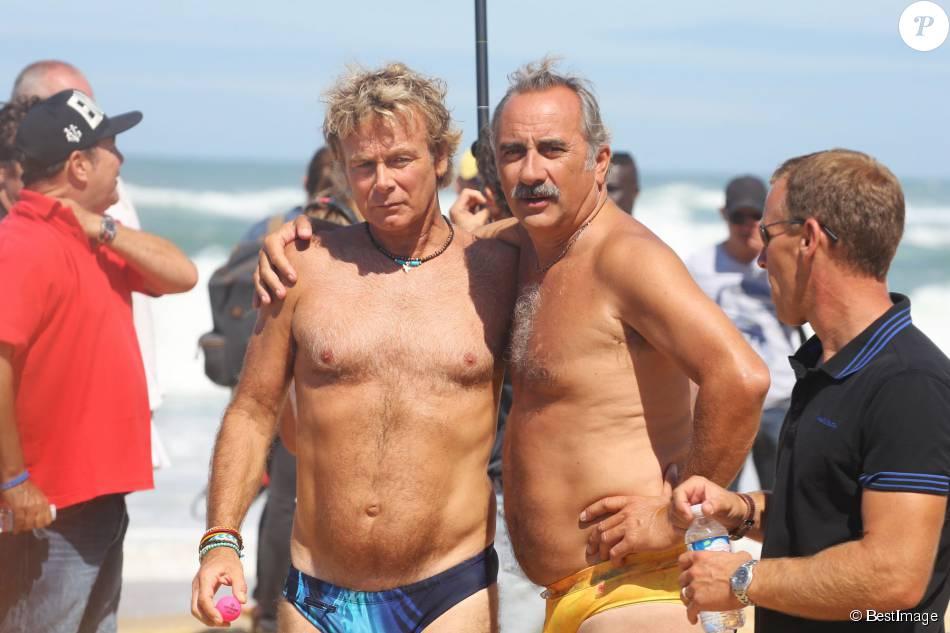 Wollongong escorts brothels