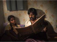 Sorties cinéma : La Palme d'or Dheepan face à Zac Efron et une bombe