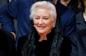 Paola de Belgique : Inquiétude pour la reine, au