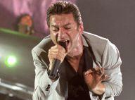 Depeche Mode va remplir le Stade de France en 2009 !