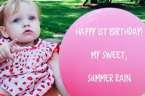 Christina Aguilera : Les premiers mots de sa petite Summer Rain révélés...