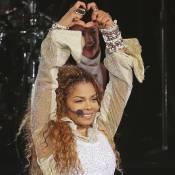 Janet Jackson : Vive émotion sur scène, hantée par son frère Michael