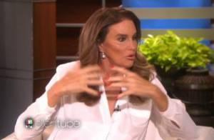 Caitlyn Jenner : Ses confidences surprenantes sur le mariage...