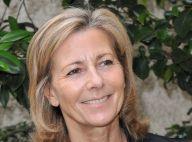 Claire Chazal quitte les JT du week-end, une éviction violente