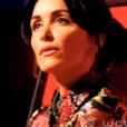 Jenifer dans The Voice Kids 2, à partir du 25 septembre 2015 sur TF1.