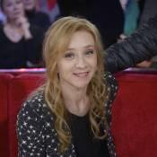 """Sylvie Testud, maman fière de Ruben et Esther : """"Ils séduisent tout le monde"""""""
