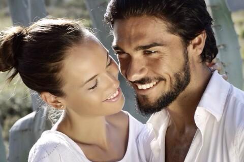 Vanessa Lawrens et Julien Guirado : Reconversion réussie pour le couple glamour