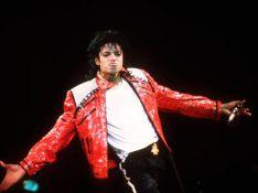 Michael Jackson s'invite au Loto sur France 2...  le 6 octobre !