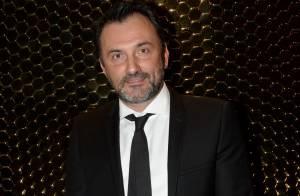 Frédéric Lopez : Un acteur français part en terre inconnue à ses côtés...