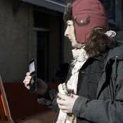 """Capitaine Marleau"" : Qui est son héroïne, Corinne Masiero ?"