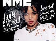 Rihanna refuse de monter sur scène avec Taylor Swift !