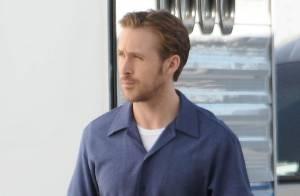 Ryan Gosling dans Blade Runner 2 : Le sex symbol confirmé dans le film culte