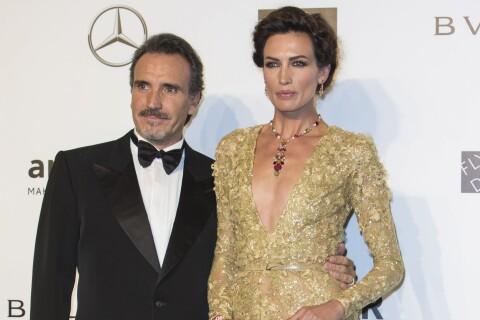 Nieves Alvarez, sa rupture avec Marco Severini : Le mannequin brise le silence...