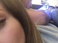 Fanny Maurer (Secret Story 6) montre son dernier tatouage, sur une zone coquine