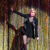 Rumer Willis fait salle comble à Broadway, soutenue par Bruce et Demi Moore