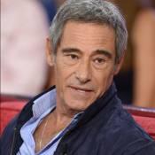 """Gérard Lanvin admire Laura Smet : """"Elle s'est reconstruite toute seule"""""""