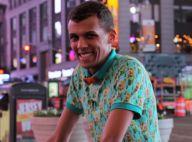 Stromae hospitalisé : Un mystérieux accident menace sa tournée américaine