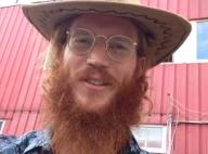 Secret Story 8 : Geoffrey, méconnaissable, opte pour des extensions à barbe !