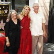 Claire Danes brille comme son étoile et n'a pas changé depuis 20 ans !