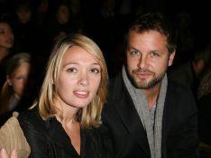 REPORTAGE PHOTOS : Anne Marivin et son fiancé, Léa Drucker, Zabou Breitman... tous fans de Paul and Joe !