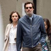 Jim Carrey : Suicide de sa compagne, retrouvée morte à 28 ans