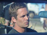 Mort de Paul Walker : Attaquée en justice par Meadow, Porsche réagit sèchement