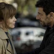 Patrick Bruel et Isabelle Carré, deux anges amoureux