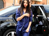 Look de la Semaine : Selena Gomez et Amal Clooney, duel Paris vs. New York