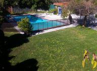 Luke Perry : L'ex-star de Beverly Hills 90210 vend sa maison pour 2,8 millions