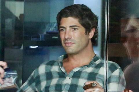 Brandon Davis: L'héritier, ex de Mischa Barton, arrêté après un sérieux accident