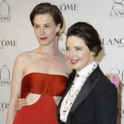 Elettra Wiedemann : La fille d'Isabella Rossellini bientôt divorcée ?