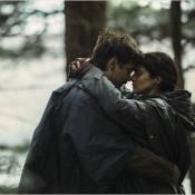Colin Farrell : Enrobé pour chercher l'âme-soeur en 45 jours face à Léa Seydoux