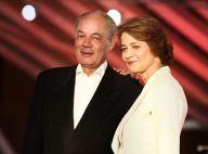 Charlotte Rampling en deuil : Son compagnon Jean-Noël Tassez est mort