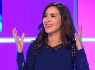 Secret Story 8 : Leila et Aymeric, de nouveau en couple !