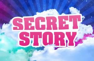 Secret Story 9, l'hebdo - EXCLU : Les candidats mis face à leurs sentiments...