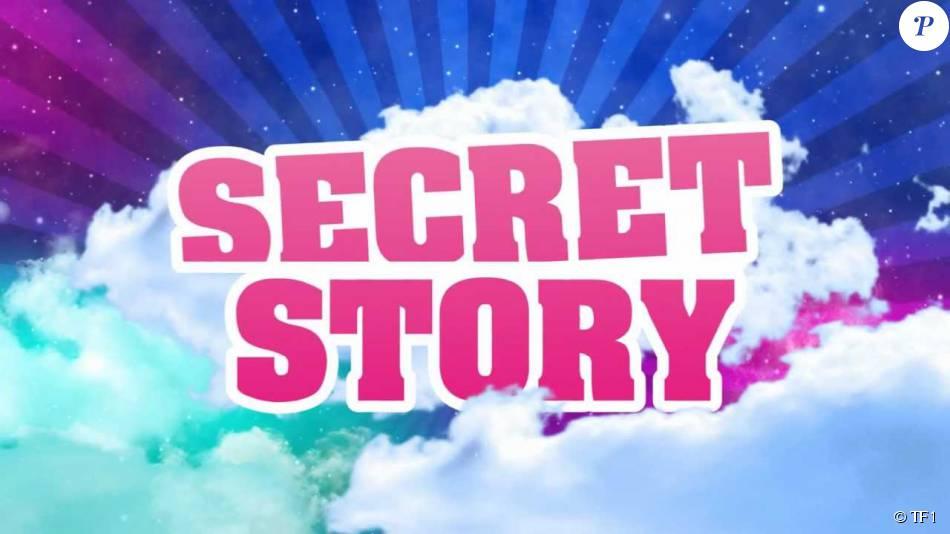 Secret Story 9, tous les vendredis soirs en deuxième partie de soirée, en direct sur TF1.