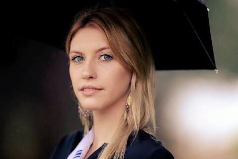 Miss France 2016 : Miss Haute-Garonne disqualifiée pour une photo compromettante
