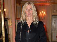 Sandrine Kiberlain et Axelle Laffont : Ravissantes pour le sacre d'un artiste