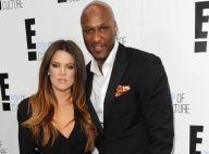 Lamar Odom dans le coma : L'ex de Khloe Kardashian entre la vie et la mort