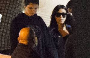 Kim Kardashian : Son message d'espoir après le réveil de Lamar Odom
